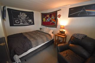 Photo 13: 5024 LAUGHLIN Road in Smithers: Smithers - Rural House for sale (Smithers And Area (Zone 54))  : MLS®# R2573882
