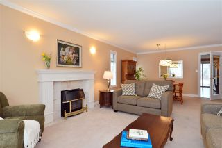 "Photo 4: 12636 19A Avenue in Surrey: Crescent Bch Ocean Pk. House for sale in ""Ocean Park"" (South Surrey White Rock)  : MLS®# R2141571"