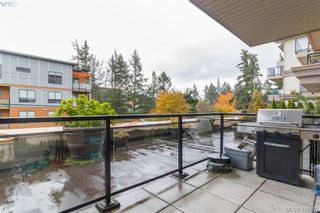 Photo 27: 207 866 Goldstream Ave in VICTORIA: La Langford Proper Condo for sale (Langford)  : MLS®# 826815