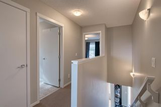 Photo 19: 113 Copperstone Circle SE in Calgary: Copperfield Detached for sale : MLS®# A1103397