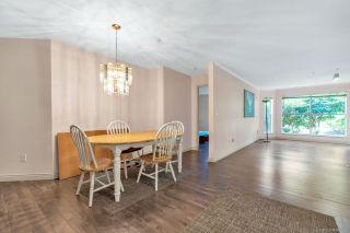 "Photo 5: 117 7161 121 Street in Surrey: West Newton Condo for sale in ""HIGHLANDS"" : MLS®# R2398120"
