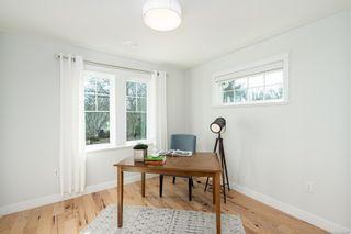 Photo 39: 2396 Windsor Rd in : OB South Oak Bay House for sale (Oak Bay)  : MLS®# 869477