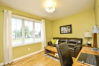 Photo 16: 60 MacMillan Drive in Elmsdale: 105-East Hants/Colchester West Residential for sale (Halifax-Dartmouth)  : MLS®# 202118708