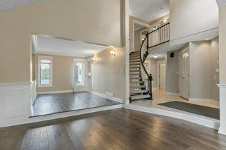 Photo 6: 259 HEAGLE Crescent in Edmonton: Zone 14 House for sale : MLS®# E4266226