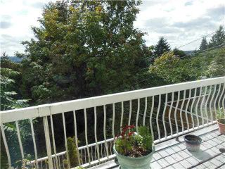 """Photo 13: 1167 CLOVERLEY Street in NORTH VANC: Calverhall House for sale in """"CALVERHALL"""" (North Vancouver)  : MLS®# V1142638"""