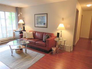 """Photo 9: 215 7751 MINORU Boulevard in Richmond: Brighouse South Condo for sale in """"CANTERBURY COURT"""" : MLS®# R2278350"""