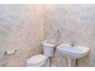 "Photo 28: 5814 122 Street in Surrey: Panorama Ridge Townhouse for sale in ""LAKEBRIDGE"" : MLS®# R2596480"