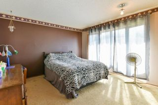 Photo 9: 92 Blackwater Bay in Winnipeg: River Park South Residential for sale (2F)  : MLS®# 202009699