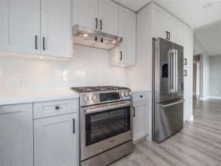 Photo 6: 6064 COWRIE Street in Sechelt: Sechelt District House for sale (Sunshine Coast)  : MLS®# R2623152