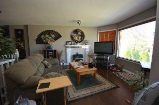 Photo 8: 34150 HIGGINSON Crescent in Abbotsford: Poplar House for sale : MLS®# R2083267