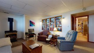Photo 23: 77557 BIRCHCLIFF Drive in Bayfield: Goderich Twp Residential for sale (Central Huron)  : MLS®# 40120600