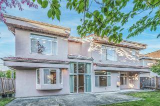 Photo 36: 7300 BROADMOOR Boulevard in Richmond: Broadmoor House for sale : MLS®# R2624951