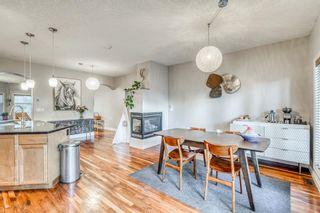 Photo 9: 624 13 Avenue NE in Calgary: Renfrew Semi Detached for sale : MLS®# A1146853