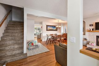 Photo 7: 581 Killarney Glen Court SW in Calgary: Killarney/Glengarry Row/Townhouse for sale : MLS®# A1079465