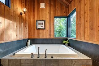 Photo 21: 3875 BEDWELL BAY Road: Belcarra House for sale (Port Moody)  : MLS®# R2583084