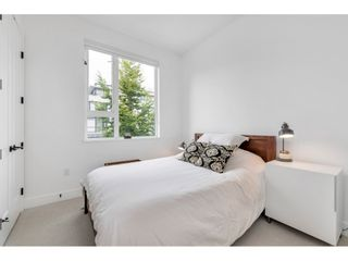Photo 23: 4128 YUKON STREET in Vancouver: Cambie Townhouse for sale (Vancouver West)  : MLS®# R2493295