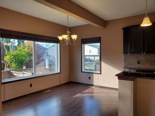Photo 13: 87 Panamount Street NW in Calgary: Panorama Hills Detached for sale : MLS®# A1144598