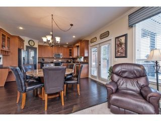 "Photo 7: 6593 186A Street in Surrey: Cloverdale BC House for sale in ""HILLCREST"" (Cloverdale)  : MLS®# F1432832"
