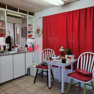 Photo 6: 9 1884 HEATH ROAD: Agassiz Manufactured Home for sale : MLS®# R2565250