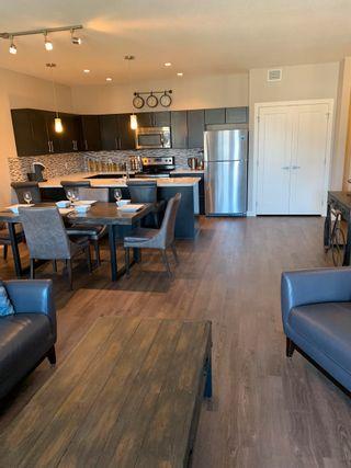 Photo 32: 401 1031 173 Street in Edmonton: Zone 56 Condo for sale : MLS®# E4262432