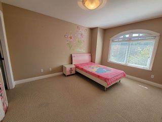 Photo 12: 3353 TRUTCH Avenue in Richmond: Terra Nova House for sale : MLS®# R2604861