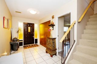 Photo 2: 6649 BROADWAY in Burnaby: Parkcrest House for sale (Burnaby North)  : MLS®# R2562482