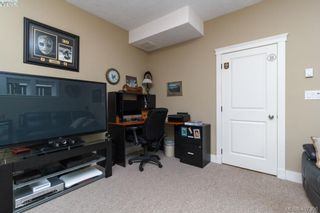 Photo 28: 108 644 Granrose Terr in VICTORIA: Co Latoria Row/Townhouse for sale (Colwood)  : MLS®# 809472