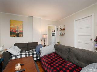 Photo 5: 2857 Shelbourne St in : Vi Oaklands House for sale (Victoria)  : MLS®# 860304