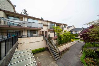 Photo 2: 23 7565 HUMPHRIES Court in Burnaby: Edmonds BE Townhouse for sale (Burnaby East)  : MLS®# R2575350