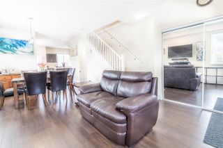 "Photo 6: 101 1418 CARTIER Avenue in Coquitlam: Maillardville Townhouse for sale in ""CARTIER PLACE"" : MLS®# R2477824"