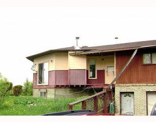 Photo 1: 81076 ST PETERS Road in ESELKIRK: East Selkirk / Libau / Garson Residential for sale (Winnipeg area)  : MLS®# 2911378