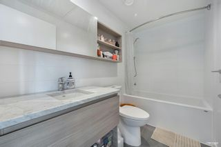 """Photo 14: 1101 525 FOSTER Avenue in Coquitlam: Coquitlam West Condo for sale in """"LOUGHEED HEIGHTS 2"""" : MLS®# R2612425"""