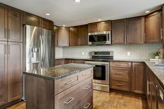Photo 10: 193 Woodford Close SW in Calgary: Woodbine Detached for sale : MLS®# A1108803