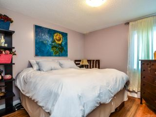 Photo 9: 204 894 S ISLAND S Highway in CAMPBELL RIVER: CR Willow Point Condo for sale (Campbell River)  : MLS®# 756654