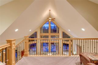 Photo 40: 5253 Township Road 292: Rural Mountain View County Detached for sale : MLS®# C4294115