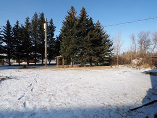 Photo 37: 358 Ennis Crescent in Treherne: House for sale : MLS®# 202028582