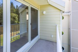 Photo 11: 303 205 1st St in : CV Courtenay City Row/Townhouse for sale (Comox Valley)  : MLS®# 883172