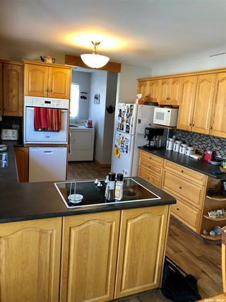 Photo 12: 216 2nd Avenue East in Wiseton: Residential for sale : MLS®# SK802932