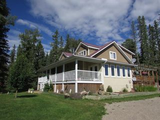 Photo 1: 5076 Township Rd 342: Rural Mountain View County Detached for sale : MLS®# A1027459