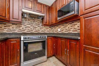 Photo 7: 618 Fernhill Pl in : Es Saxe Point House for sale (Esquimalt)  : MLS®# 845631