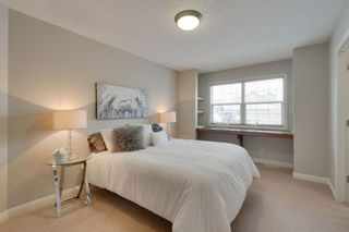 Photo 33: 52 Springbluff Lane SW in Calgary: Springbank Hill Detached for sale : MLS®# A1043718