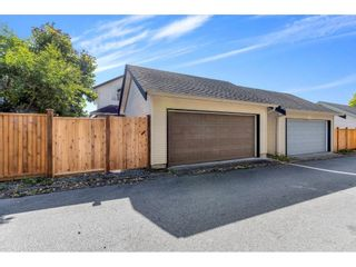 """Photo 38: 18883 71 Avenue in Surrey: Clayton House for sale in """"Clayton"""" (Cloverdale)  : MLS®# R2621730"""