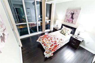 Photo 8: 3706 15 Iceboat Terrace in Toronto: Waterfront Communities C1 Condo for sale (Toronto C01)  : MLS®# C4170409