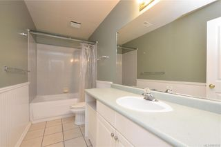 Photo 17: 2384 Fleetwood Crt in : La Florence Lake House for sale (Langford)  : MLS®# 860735