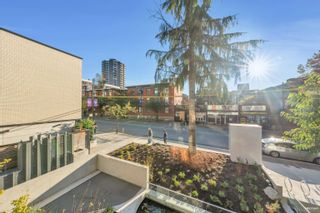 """Photo 23: 304 1365 DAVIE Street in Vancouver: West End VW Condo for sale in """"MIRABEL"""" (Vancouver West)  : MLS®# R2625144"""