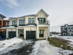 Property Photo: 202 Boadway CRES in Whitchurch-Stouffville