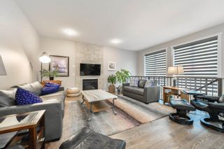 Photo 2: 7719 GETTY Wynd in Edmonton: Zone 58 House for sale : MLS®# E4248773