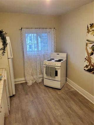 Photo 7: 665 Ross Avenue in Winnipeg: Weston Residential for sale (5D)  : MLS®# 202114941