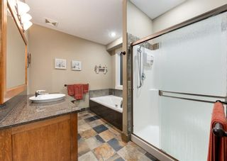 Photo 25: 132 SUNSET Heights: Crossfield Detached for sale : MLS®# A1099511
