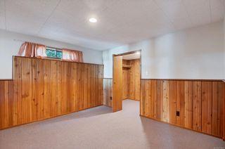 Photo 36: 1255 Huntley Rd in : Isl Quadra Island House for sale (Islands)  : MLS®# 873207